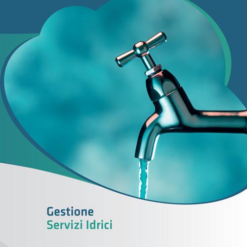 Servizi-Idrici-1