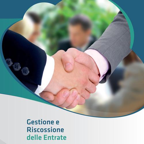 Servizio-Gestione-e-Riscossione-Entrate-Locali-1