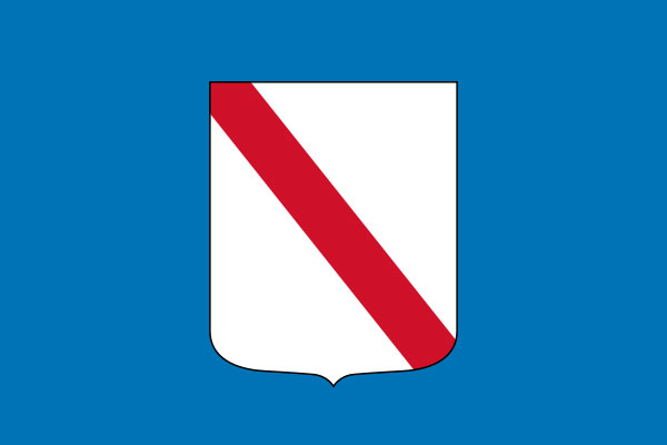 sportello regione lombardia publiservizi