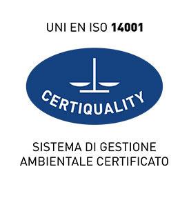 certificazione-14001-senza