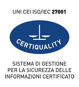certificazione-27001-senza