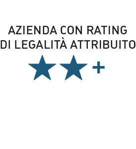 certificazione-garante